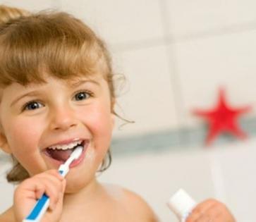 limpieza dental niños 363x315 Blog