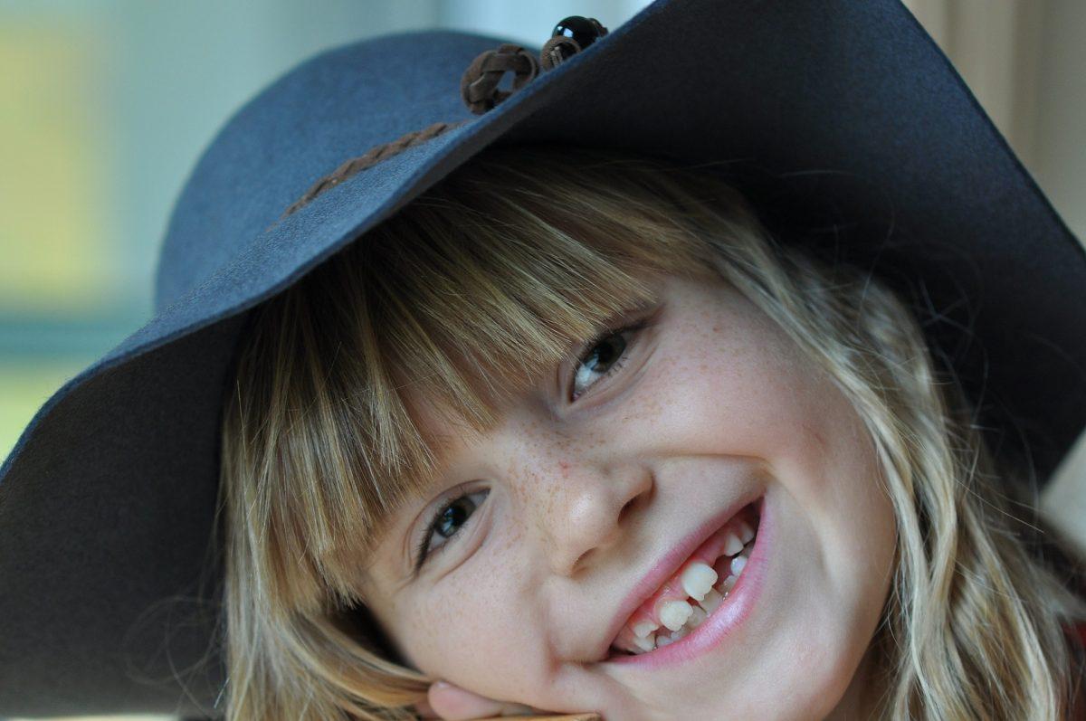¿Cuándo y cómo comenzar la ortodoncia infantil en tus hijos?
