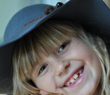 ortodoncia infantila ortorisa 363x315 Blog