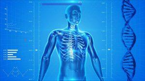 tac radiologia 3d 300x168 ¿Estás buscando la mejor radiología dental 3D en Valencia?