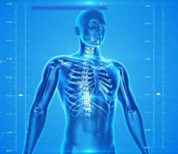 tac radiologia 3d 363x315 Blog