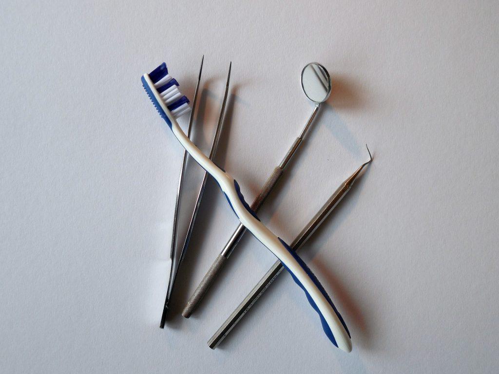 hacerse endodoncia en valencia 1024x768 Cosas que no sabías sobre la endodoncia