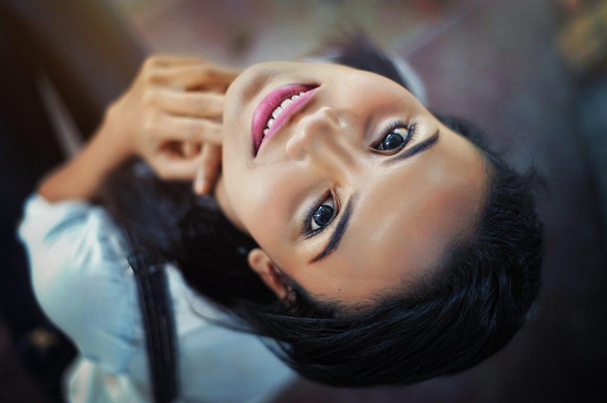¿Qué son las fundas dentales y para qué sirven?