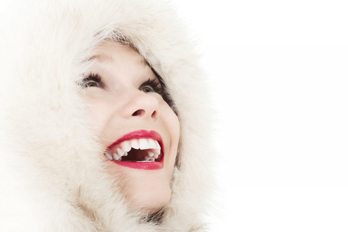¿Estás pensando en un blanqueamiento dental?