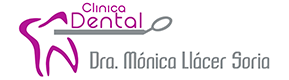 OrtoRisa Clínica Dental en Catarroja