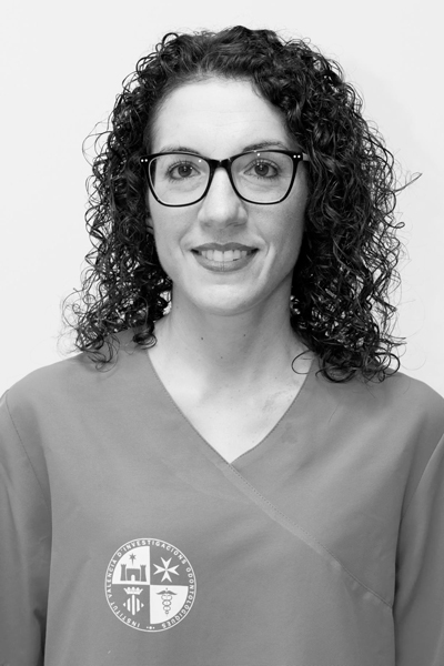 Clínica dental Dra Mónica Llacer Quienes Sómos